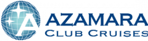 proship entertainment cruise hospitality staffing agency clients azamara club cruises