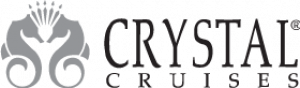 proship entertainment cruise hospitality staffing agency clients crystal cruises