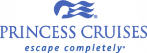 proship entertainment cruise hospitality staffing agency clients princess cruises
