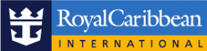 proship entertainment cruise hospitality staffing agency clients royal caribbean international