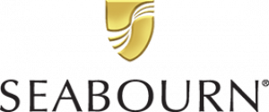 proship entertainment cruise hospitality staffing agency clients seabourn